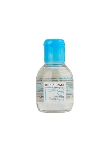 Bioderma  Hydrabio H2O 100Ml Renksiz